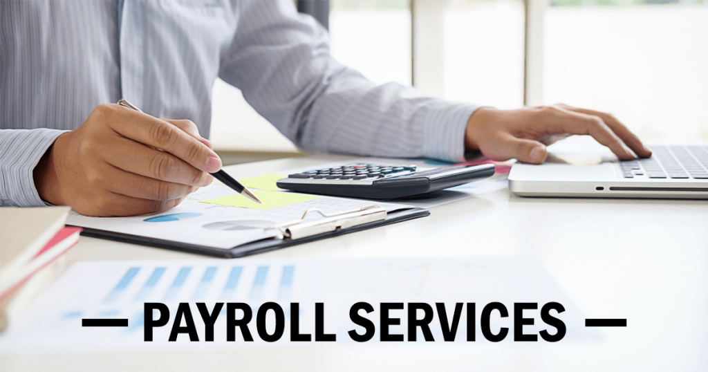 This image has an empty alt attribute; its file name is Payroll-services-min-1024x538.png