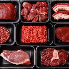 Image result for meat